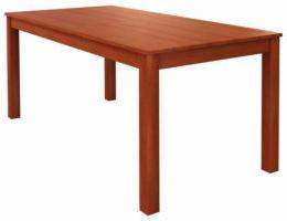 Berta asztal calvados