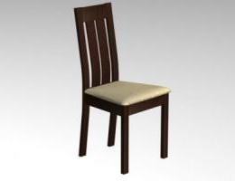 Duero szék