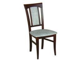 Enikő szék kép