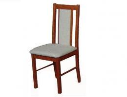 Félix szék calvados