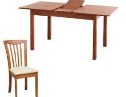 gamma-2-alier asztal-douro szék.JPG