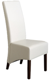 Mera szék
