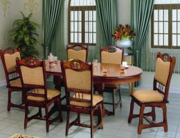 München étkező kép