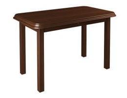 Piano asztal kép
