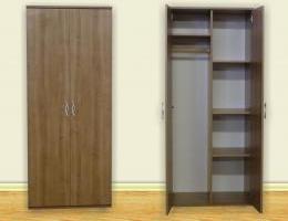 Paktik szekrény. kép