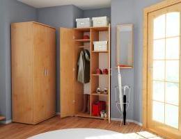 Praktik f.szekrény.kép