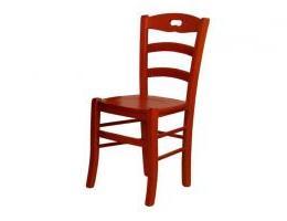 Velence szék kép